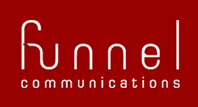 Funnel Communications Inc.